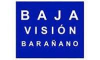 BAJA VISIÓN BARAÑANO