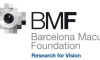 BMF: BARCELONA MACULA FOUNDATION: Research for Vision