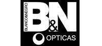 BN OPTICAS