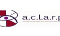 ASOCIACIÓN CASTELLANO-LEONESA DE AFECTADOS POR RETINOSIS PIGMENTARIA (ACLARP)