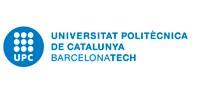 CUV- CENTRE UNIVERSITARI DE LA VISIÓ DE LA FACULTAT D´OPTOMETRÍA DE TERRASA (Universitat Politècnica de Catalunya)