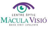 CENTRE OPTIC MACULA VISIÓ