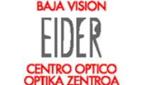 EIDER BAJA VISIÓN