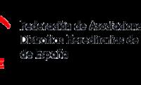 FEDERACIÓN DE ASOCIACIONES DE DISTROFIAS HEREDITARIAS DE RETINA DE ESPAÑA