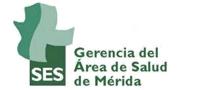 SERVICIO DE OFTALMOLOGÍA DEL HOSPITAL DE MÉRIDA