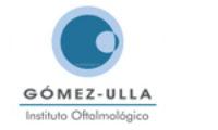 INSTITUTO GÓMEZ-ULLA