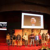 Crónica de Semana de la Visión en Vitoria-Gasteiz