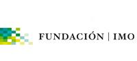 FUNDACIÓN IMO – FUNDACIÓN DE INVESTIGACIÓN DEL INSTITUTO DE MICROCIRUGÍA OCULAR