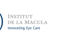 INSTITUT DE LA MÁCULA