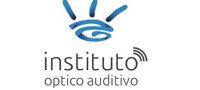 INSTITUTO ÓPTICO AUDITIVO