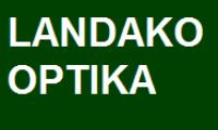 LANDAKO OPTIKA