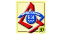 ARM – ASOCIACIÓN RETINA MADRID