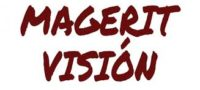 MAGERIT VISION