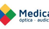 MEDICAL OPTICA