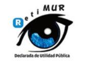 RETIMUR – ASOACIACIÓN DE RETINOSIS PIGMENTARIA DE MURCIA