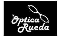 OPTICA RUEDA