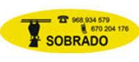 OPTICA SOBRADO