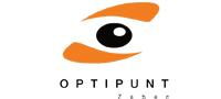 OPTIPUNT