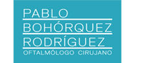 CONSULTA DEL DR. PABLO BOHÓRQUEZ RODRÍGUEZ
