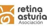 RETINA ASTURIAS- ASOACIACIÓN ES RETINA ASTURIAS