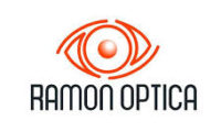 ROMON OPTICA