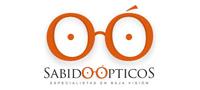 SABIDO OPTICOS