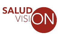 SALUD VISION
