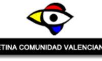 ASOCIACIÓN DE AFECTADOS POR LA RETINOSIS PIGMENTARIA DE LA COMUNIDAD VALENCIANA