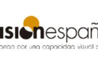 ACCIÓN VISION ESPAÑA