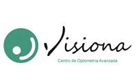 VISIONA, CENTRO DE OPTOMETRÍA AVANZADA