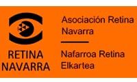 RETINA NAVARRA