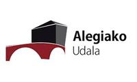 AYUNTAMIENTO DE ALEGIA