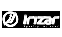 IRIZAR