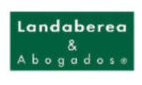 LANDABEREA & ABOGADOS