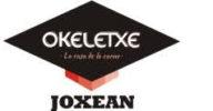 OKELETXE