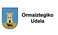 ORMAIZTEGIKO UDALA