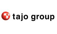 TAJO GROUP
