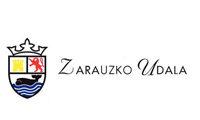 AYUNTAMIENTO DE ZARAUTZ