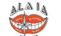 ALAIA AISIALDI TALDEA