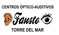 CENTROS OPTICO-AUDITIVOS FAUSTO
