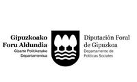 DIPUTACION FORAL DE GIPUZKOA