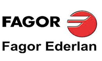 FAGOR EDERLAN SCOOP