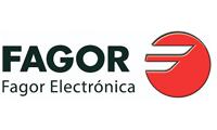 FAGOR ELECTRÓNICA COOP