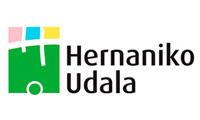 AYUNTAMIENTO DE HERNANI