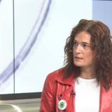 #TengoBajaVisión y Retinosis Gipuzkoa Begisare en Teledonosti