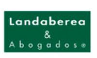 LANDABEREA ABOGADOS