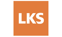 LKS INGENIERIA SCOOP