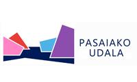 AYUNTAMIENTO DE PASAIA