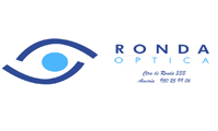OPTICA RONDA